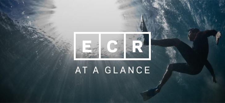 ECR at a Glance