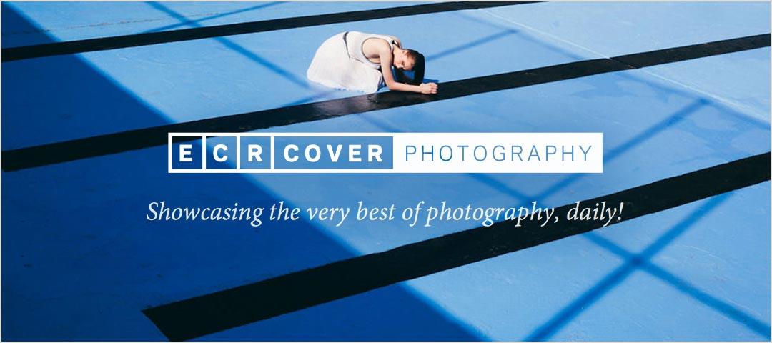 ECR Cover Tumblr